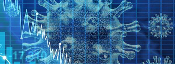 Kwietniowe wydanie Monitoringu Makroekonomicznego